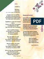 PAGINA1-poezie.pdf