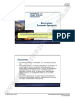 Generator and Power Station Protection_2012.pdf