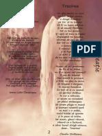 PAGINA2-poezie.pdf