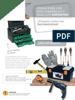 Catalogo_herramientas.pdf