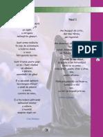 PAGINA3-poezie.pdf