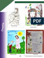 PAGINA8-desene.pdf