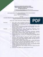 SK KKG Kelas IV 2014 2015.pdf