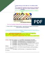 21sapcrm7-141130131156-conversion-gate01.pdf