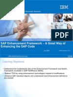 Chapter 02_Enhancement Framework