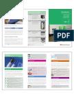 Catalogo de Controles de Esterilizacion III