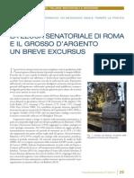 25-34 Sissia Romanini Panorama Numismatico-libre