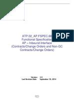 ATP 02_AP FSPEC 66