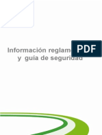 Acer Regulatory Information and Safety Guide_ES_v31