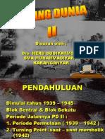 world-war-part-2.ppt
