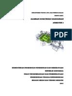 GAMBAR-KONSTRUKSI-BANGUNAN-3.pdf