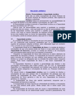 Cópia de DPSJ 3-Relacao Juridica[1]