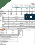 vios-pm-ipte.pdf