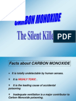 carbon_monoxide_poisoning.ppt