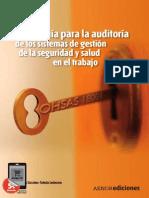 Auditoria OHSAS 18001_AENOR_Vista Previa