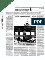 12.01.15.pdf