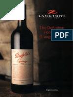 Grange Guide
