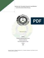 Hubungan Pengetahuan dan Pencegahan Osteoporosis yang Dilakukan Lansia di Kecamatan Medan Selayang.pdf