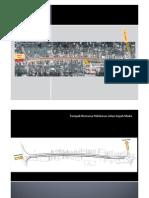 Microsoft PowerPoint - Presentasi Jalan Gajah Mada