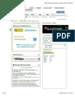 SDC_1.pdf