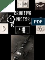 Creative Photos I