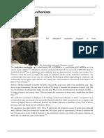 Antikythera Mechanism.pdf