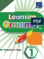 grammar-1
