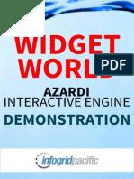 igp-widget-world-v2.epub