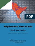 Neighbourhood Views of India Online