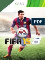 fifa-15-manuals_Microsoft-Xbox-360_es.pdf