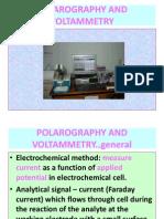 GTF205 Voltammetry n Polarography 2014a