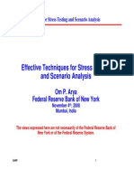 Effective Techniques for Stress Testing and Scenario Analysis_arya