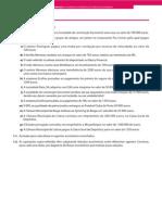 Exercciosresolvidosdeeconomiaa11 131006153319 Phpapp02 (1)