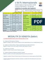 interbis.pdf