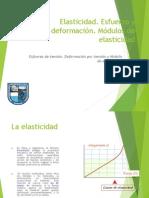 elasticidad-y-deformacion.ppt