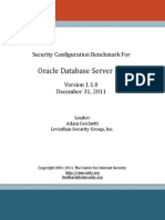 CIS_Oracle_11g_Benchmark_v1.1.0.pdf