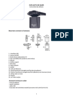 KOM0474.pdf