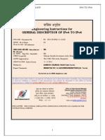 EI IPv4-6