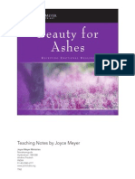 TN1 - BEAUTY FOR ASHES.pdf