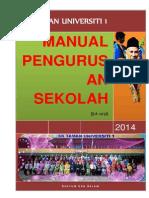 Manual pengurusan sekolah 1.docx