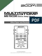 E_MS-70CDR_FX-list.pdf