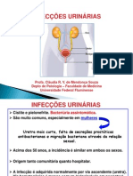 Infeces_do_Trato_Urinrio.ppt