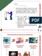02 Conceptos y Definiciones V2008!2!02