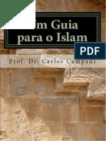Um Guia para o Islam