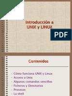 L0_unix