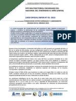 imarpe_comenf_comuni_of01_2015_dic.pdf