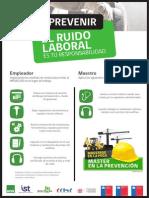 afiche-ruido-laboral-2013 (2)