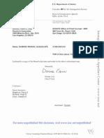 Guadalupe Ramirez Moran, A095 445 013 (BIA Dec. 18, 2014)