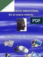 Inteligencia_Emocional_1_[1]