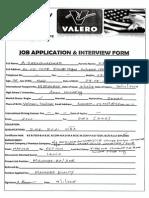 merged_document_2.pdf